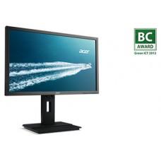 "Acer V6 V176Lbmd 17"" Negro HD ready"