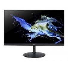 """Acer CB2 CB272 68,6 cm (27"""") 1920 x 1080 Pixeles Full HD LED Negro"""