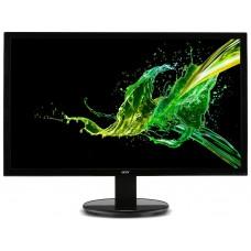 """Acer K272HLH 68,6 cm (27"""") 1920 x 1080 Pixeles Full HD Negro"""