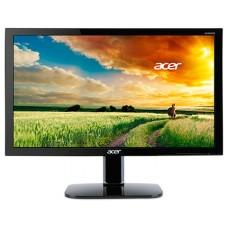 """Acer KA0 KA270HAbid 68,6 cm (27"""") 1920 x 1080 Pixeles Full HD LED Negro"""