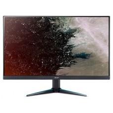 "Acer NITRO VG0 VG280K 71,1 cm (28"") 3840 x 2160 Pixeles 4K Ultra HD LED Negro"