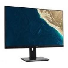 "Acer B7 B247Y bmiprx 60,5 cm (23.8"") 1920 x 1080 Pixeles Full HD LED Negro"