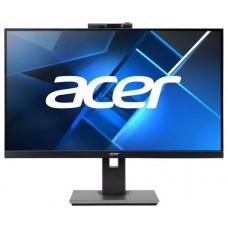 "Acer B7 B247YDbmiprczx 60,5 cm (23.8"") 1920 x 1080 Pixeles Full HD LED Negro"