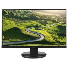 """Acer K2 K242HYLH 60,5 cm (23.8"""") 1920 x 1080 Pixeles Full HD LCD Negro"""
