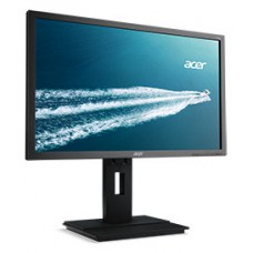 "Acer B226HQL - Monitor LED - 21.5"" - 1920 x 1080"