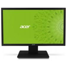 Acer V V226HQL (Espera 3 dias)