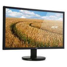 """Acer K2 K222HQLbd 54,6 cm (21.5"""") 1920 x 1080 Pixeles Full HD LED Negro"""