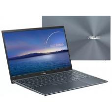 """Asus UM425IA-AM006T AMD R7-4700U 16GB 512 W10 14"""""""