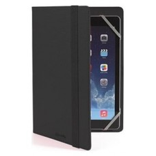 CELLY FUNDA TABLET UNIVERSAL 7 - 8 NEGRA (Espera 3 dias)