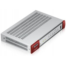 ZyXEL USG20-VPN Firewall (Device only)