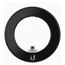ACCESORIO UBIQUITI UVC-G3-LED UNIFI PROTECT IRDA LED