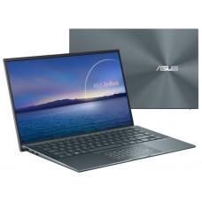 "Asus UX435EAL-KC096T i7-1165G7 16GB 512+32 W10 14"""