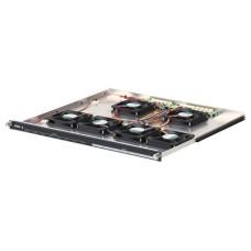 Aten VM-FAN556 accesorio para matriz de conmutación