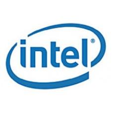 Intel VROCISSDMOD controlado RAID