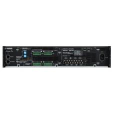 Yamaha XMV8140-D amplificador de audio Hogar Negro, Gris