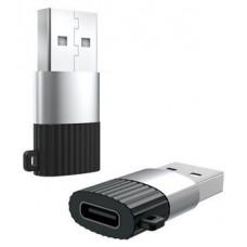 Adaptador NB149-E Tipo C a USB XO