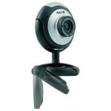 CAMARA VIDEO CONF. NGS  XPRESS CAM 300 5MPX USB