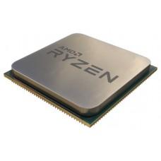 AMD Ryzen 5 2600 procesador 3,4 GHz Caja 16 MB L3