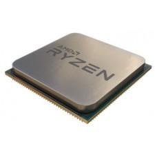AMD Ryzen 7 2700 procesador 3,2 GHz 16 MB L3