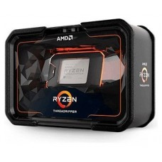 AMD Ryzen Threadripper 2920X procesador 3,5 GHz 32 MB L3