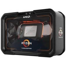 AMD Ryzen Threadripper 2970WX procesador 3 GHz 64 MB L3 Caja