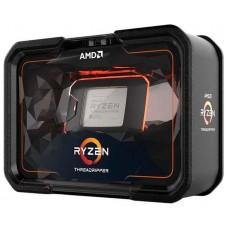 AMD RYZEN THREADRIPPER 2990WX (Espera 4 dias)