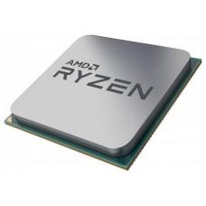 AMD Ryzen 3 PRO 3200G procesador 3,6 GHz 4 MB L3