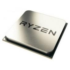 AMD RYZEN 3 3200G 3.6GHZ 4 CORE 6MB SOCKET AM4