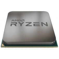 AMD Ryzen 5 3400G procesador 3,7 GHz Caja 4 MB L3