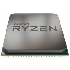 AMD Ryzen 5 3400G procesador 3,7 GHz 4 MB L3