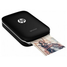 IMPRESORA HP SPROCKET Z3Z92A